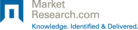 MarketResearch.com logo image white background